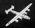 Consolidated B-24J-140-CO Liberator 42-110158 491st BG 852nd BS.jpg