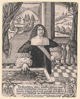 Constantin Christian Dedekind - Constantin Christian Dedekind