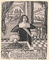 Constantin Christian Dedekind.jpg
