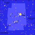 Constellacion - Lyra.png