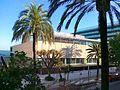 Construcción-Parador-Cádiz 14062012194.jpg