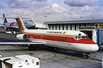 Continental Airlines Douglas DC-9-14 Silagi-1.jpg