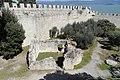 Contrada Castello, 06061 Castiglione del Lago PG, Italy - panoramio (17).jpg