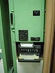 Control Room -PA110360.jpg