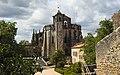Convento de Cristo by Juntas 9.jpg
