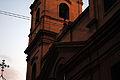 Convento de Santo Domingo (Buenos Aires) - 31.JPG