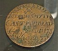 Convict Love Tokens - Joseph Smyth's Copper Heart - Joy of Museums.jpg