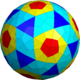 Conway polyhedron owD.png