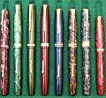 Conway stewart pens.jpg