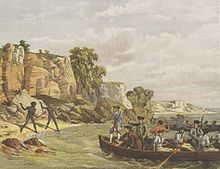 Cook's landing at Botany Bay.jpg