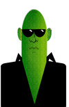 Cool as a cucumber.PNG