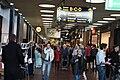 Copenhagen Airport Mai 2009 PD 149.JPG