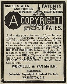 do you believe that software piracy is a serious issue