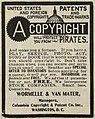 Copyrightpirates.jpg