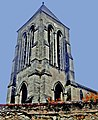 Corbeil-St-Spire-clocher.jpg