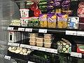 Corn, sauerkraut, and mushrooms (29771828738).jpg