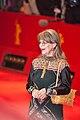 Cornelia Froboess Berlinale 2010.jpg