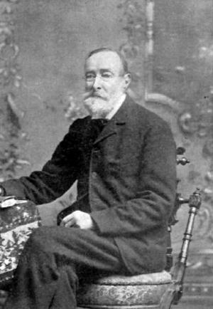 Cornelius Hendricksen Kortright - Image: Cornelius Hendricksen Kortright