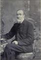 Cornelius Hendricksen Kortright.png