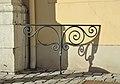 Corner fence 02, Schottenkirche, Freyung.jpg