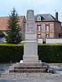Corneuil-FR-27-monument aux morts-03.jpg