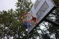 Corona Golf Playground td (2019-08-07) 21 - Basketball Courts.jpg