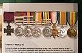 Corporal J F Mackay VC.jpg