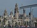 Correus i Transmediterrània P1200944.jpg