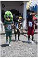 Corrida de Bonecos Gigantes 2013 (8438140611).jpg