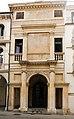 Corso Palladio (Vicenza) - Casa Cogollo-2.jpg