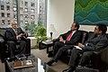 Corte Permanente de Arbitraje dialoga con Ecuador (8027256896).jpg