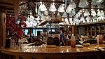 Costa Favolosa Palatino Grand Bar 2.jpg
