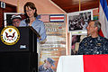 Costa Rica Embraces Continuing Promise 2010 at Opening Ceremony DVIDS311483.jpg