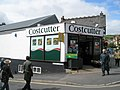 Costcutter at the junction of Cross Street and Lee Road - geograph.org.uk - 937174.jpg