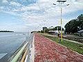Cotabato city baywalk 2.jpg