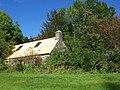 Cottage, Lochearnhead - geograph.org.uk - 1552902.jpg