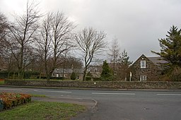 Cottages Medomsley - geograph.org.uk - 346568.jpg