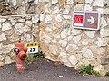 Coudoux-FR-13-bouche d'incendie-01.jpg
