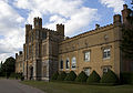 Coughton Court (1).jpg