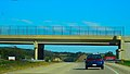 County Trunk Highway ID Overpass - panoramio.jpg