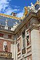 Cour de Marbre. Versalles. 09.JPG
