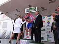 Courrières - Quatre jours de Dunkerque, étape 1, 1er mai 2013, arrivée (104).JPG