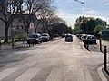 Cours Luzard - Champs-sur-Marne (FR77) - 2021-04-24 - 3.jpg