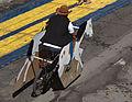 Course de caisses à savon 2015 - Abeilhan 58.jpg
