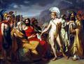 Court - Achille présenté à Nestor lg white balanced.png