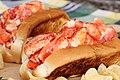 Cousins Maine Lobster Roll.jpg