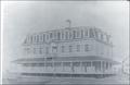 Couvent Lamèque 1930.png