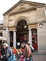 Covent Garden Market entrance - panoramio.jpg