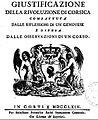 Cover - Giustificazione - Don Gregoriu Salvini.jpg
