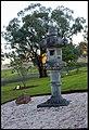Cowra Japanese Garden at Dawn-1+ (2145445392).jpg